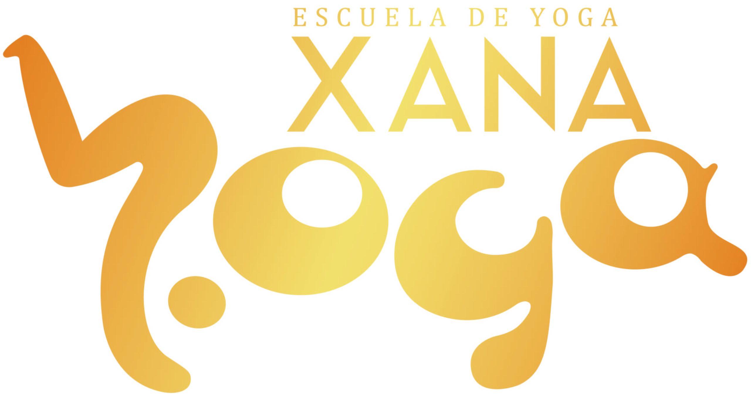 Escuela Xanayoga